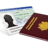 Carte Passeport.Formalites Dans Quels Pays Peut On Voyager Avec Sa Simple