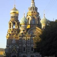 saint-petersbourg.jpg